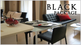 Black Furniture Package
