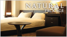 Natural Furniture Package