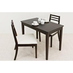 Black Furniture Package 6