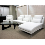 White Furniture Package 1