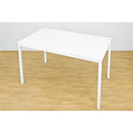 White Furniture Package 4