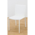 White Furniture Package 5