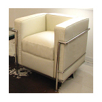 White Furniture Package 3