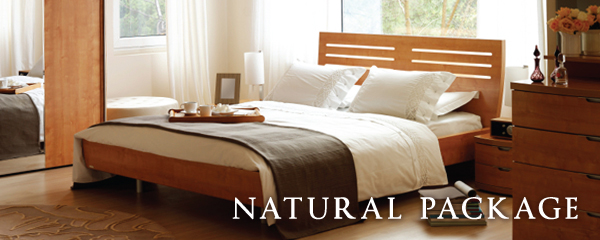 Natural furniture package tokyo furniture rental service for Furniture rental tokyo