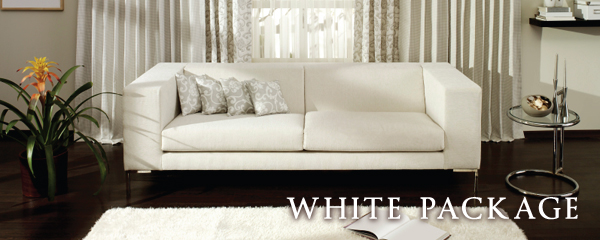 White furniture package tokyo furniture rental service for Furniture rental tokyo